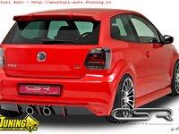 Eleron Portbagaj Luneta Hayon VW Polo 6R