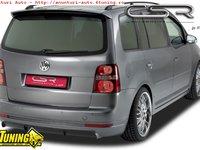 Eleron Portbagaj Luneta Hayon VW Touran HF337