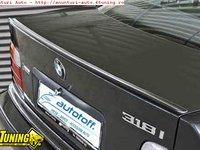 Eleron Portbagaj M BMW E36 seria 3 - model M slim !