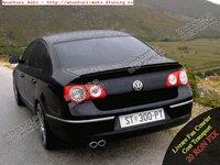 Eleron portbagaj M Power AUDI FORD OPEL SKODA VW
