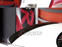 Eleron portbagaj Mercedes Benz C Class W203 Amg Din Carbon