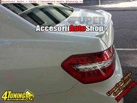 Eleron portbagaj Mercedes E CLASS W212 2009 pret 279 RON