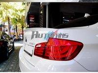 Eleron portbagaj noul BMW seria 5 F10 2010