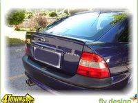 Eleron portbagaj Opel Vectra B Hatchback