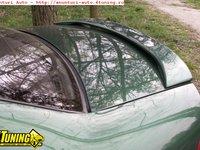 Eleron portbagaj Opel Vectra B sedan ver3
