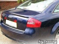 Eleron portbagaj plastic ABS Audi A6 C5 RS6 RS