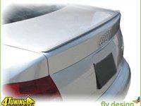 Eleron Portbagaj Plastic Abs Tip M Dedicat Audi A4 B5