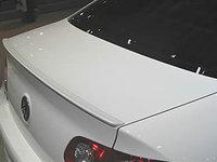 Eleron Portbagaj Slim Volkswagen Universal