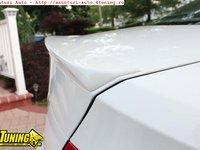 Eleron portbagaj tip AMG Mercedes C klasse C204 Coupe doua usi