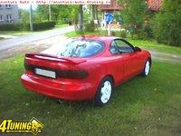 Eleron portbagaj Toyota Celica 1990 1994