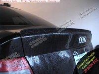 Eleron Portbaj Audi A4 B5