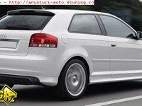 Eleron S3 Audi A3 8P 2003