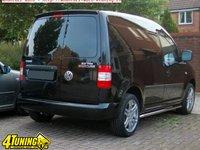 Eleron VW Caddy 2K 2003 2011