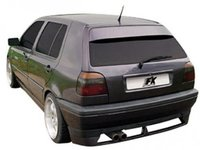 Eleron VW Golf 3