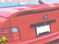 Eleron Zender Bmw E36 pisicuta coupe sedan cabrio 316 318 320 325 328