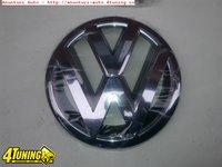 Emblema grila vw passat 2012