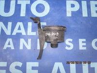 Epurator gaze BMW E46 ;1716578