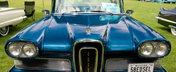 Esecuri rasunatoare din industria auto