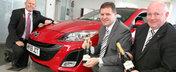 EXCLUSIV 4Tuning: tendintele vanzarilor auto la inceput de 2012, in Romania