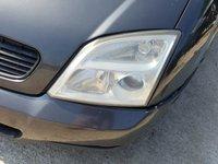 Far cu Lupa ST sau DR Opel Signum 2005 (masina cu volan pe stanga)