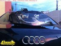 Far dreapta Audi A4 2009