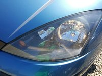 Far Ford Focus 1 MK1 ST sau DR complet functional