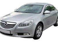 Far Opel Insignia stg / dreapta / noi cu factura si garantie !
