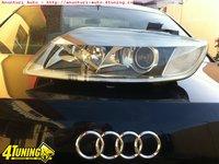 Far stanga Audi Q7