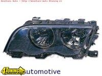 Far stanga BMW E46 98 01