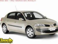 Far stanga dreapta Renault megane 2 1 5 motorina 63 kw 86 cp 1461 cmc tip motor k9k724
