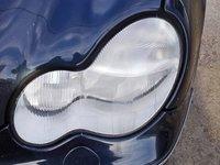 Far stanga Mercedes C220 CDI W203 ELEGANCE 2002-2006