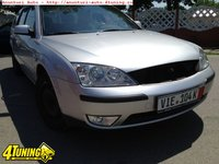 FAR XENON FORD MONDEO
