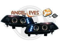 FARURI ANGEL EYES RENAULT MEGANE 2 - ANGEL EYES RENAULT MEGANE 2 (02-05)