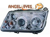 FARURI ANGEL EYES VW BORA - ANGEL EYES VW BORA (98-05)