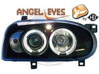 FARURI ANGEL EYES VW GOLF 3 - ANGEL EYES VW GOLF 3 (91-97)