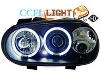 FARURI ANGEL EYES VW GOLF 4 CU CCFL - ANGEL EYES VW GOLF 4 (97-03)