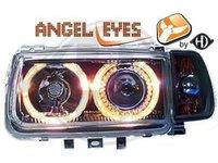 FARURI ANGEL EYES VW POLO 6N - ANGEL EYES VW POLO 6N (94-99)