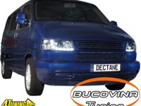 FARURI DAYLINE VW TRANSPORTER T4 - CARAVELLE (1996-2003)