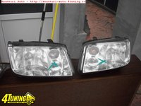 Faruri din dezmembrari pentru VW BORA DIN 2002