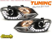 FARURI LED VW POLO 6R - 269 EURO