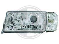FARURI MERCEDES W201 - FARURI CLARE MERCEDES 190 W210 (82-93)