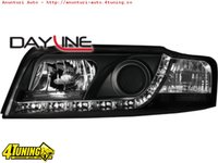Faruri Tuning Dayline Audi A4 8E 2001 2004 450ron Set