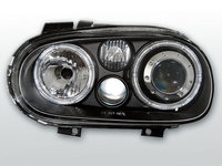 FARURI VW GOLF 4 09.97-09.03 ANGEL EYES