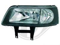 FARURI VW T5/MULTIVAN/CARAVELLE - FARURI CLARE VW T5/MULTIVAN/CARAVELLE (03-10)