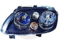 FARURI VW TOURAN - FARURI CLARE VW TOURAN (03-06)