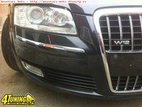 Fata completa Audi A8 6 0 W12