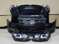 Fata completa VW Sharan 7N 2,0Tdi Originala faruri Xenon