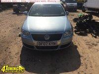 FATA INTREAGA VW Passat B6 2006 2007 2008 2009 2010