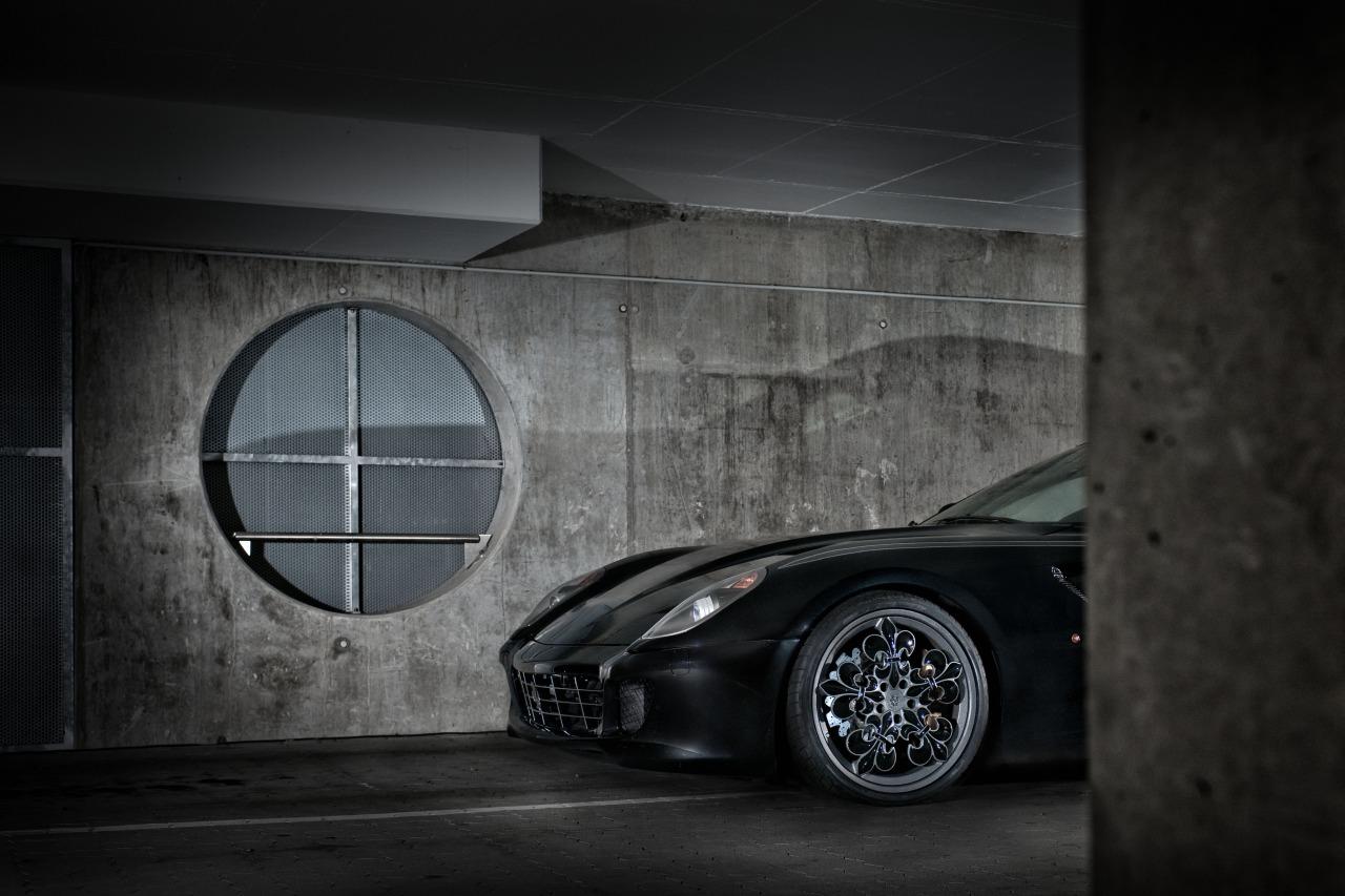 Автомобили обои.  Картинки, фото ска…