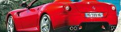 Ferrari confirma - 599 Spyder exista!